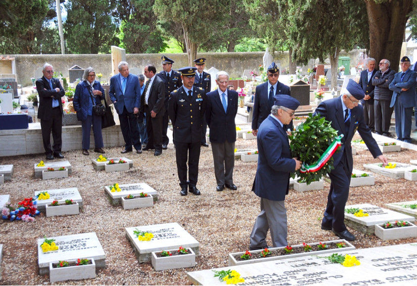 cimitero orbetello5