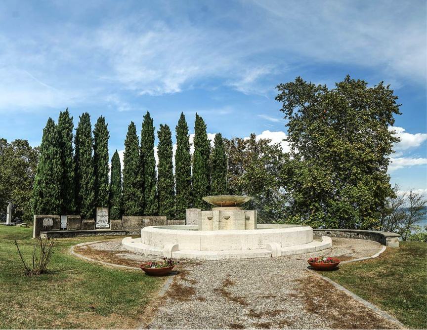 cimitero orbetello8